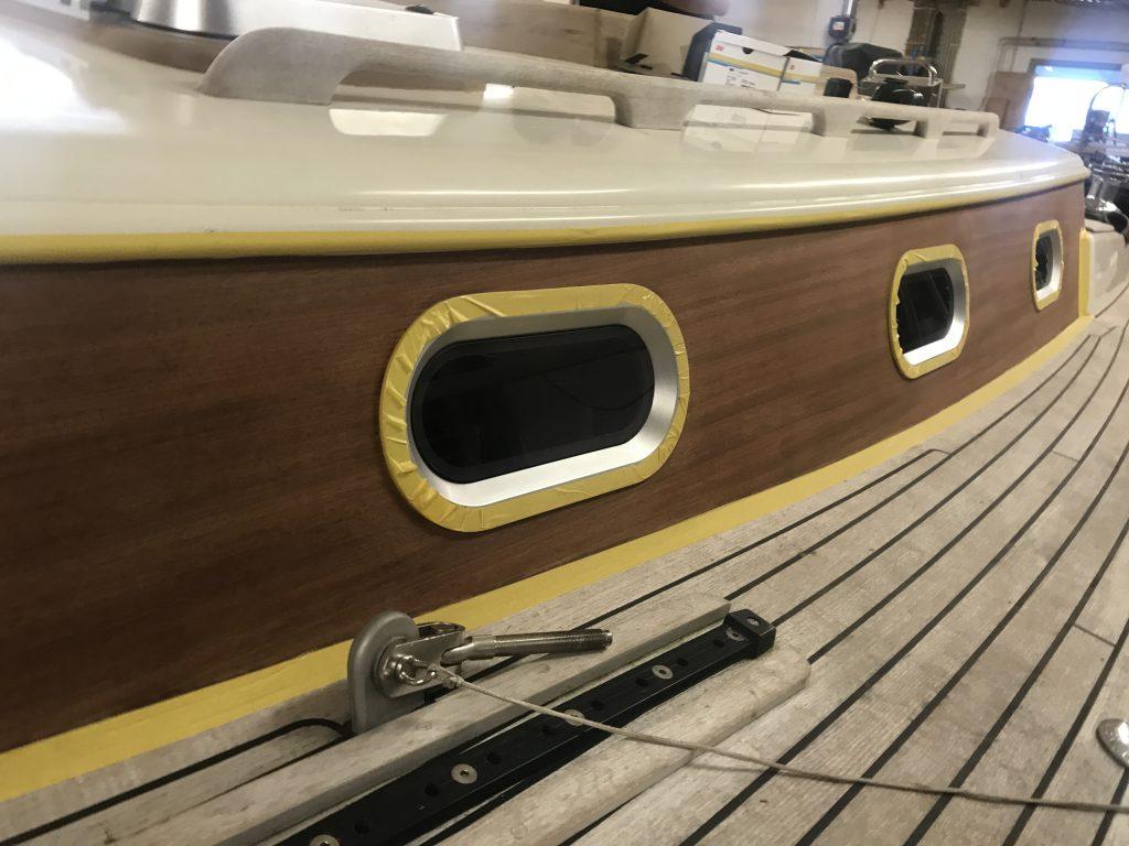 Vmg yachtbuilders zeeman 41 2