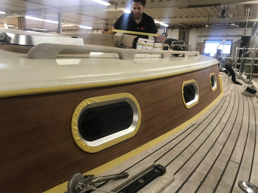 Vmg yachtbuilders zeeman 41 3