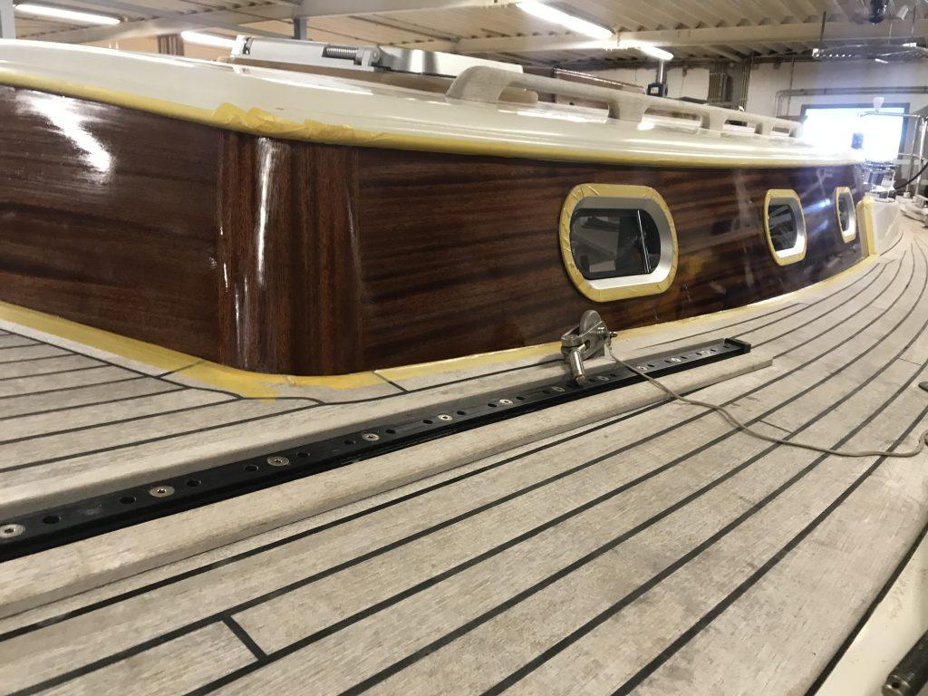 Vmg yachtbuilders zeeman 41 6