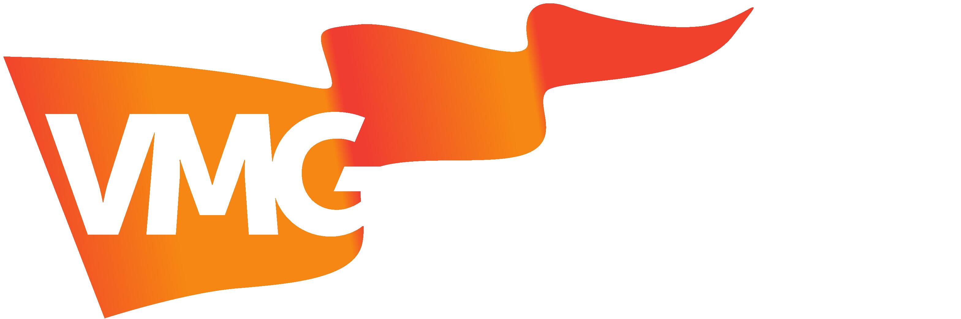 VMG Yachtbuilders logo